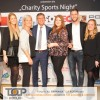 charity_sports_night_03122017_188