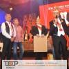 die_grosse_sonntagssitzung_11022018_038