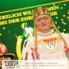 ehrengarde_prunksitzung_19012018_062