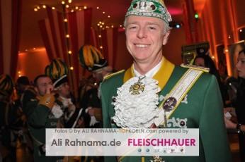 ehrengarde_prunksitzung_21012016_124