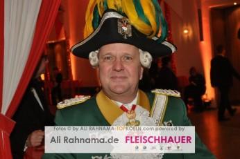 ehrengarde_prunksitzung_21012016_140