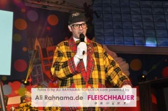 ehrengarde_prunksitzung_21012016_143