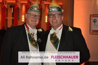 ehrengarde_prunksitzung_21012016_009