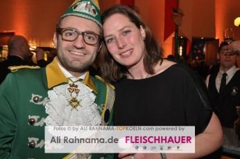 ehrengarde_prunksitzung_21012016_016