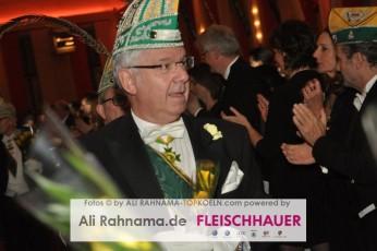 ehrengarde_prunksitzung_21012016_060