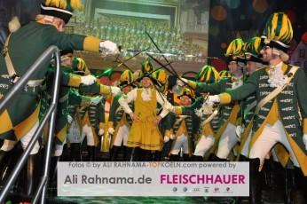 ehrengarde_prunksitzung_21012016_089