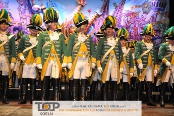 ehrengarde_regimentsappell_08012018_151