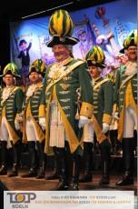 ehrengarde_regimentsappell_08012018_154