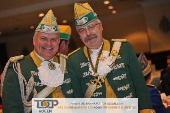 ehrengarde_regimentsappell_08012018_004