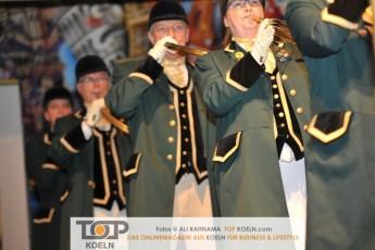 ehrengarde_regimentsappell_08012018_010
