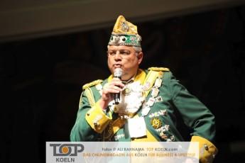 ehrengarde_regimentsappell_08012018_040