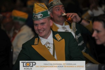 ehrengarde_regimentsappell_08012018_042