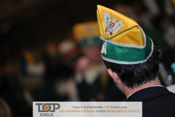 ehrengarde_regimentsappell_08012018_044