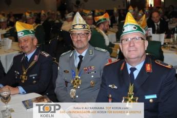 ehrengarde_regimentsappell_08012018_046