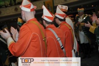 ehrengarde_regimentsappell_08012018_051