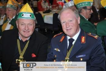 ehrengarde_regimentsappell_08012018_055
