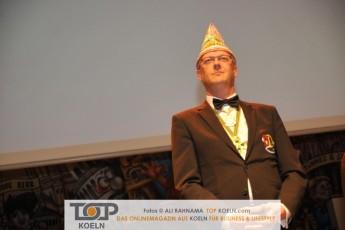 ehrengarde_regimentsappell_08012018_069