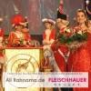 rotefunken_draumnaach_30012016_101