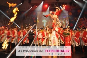 rotefunken_draumnaach_30012016_103