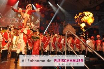 rotefunken_draumnaach_30012016_104