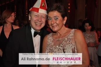 rotefunken_draumnaach_30012016_107