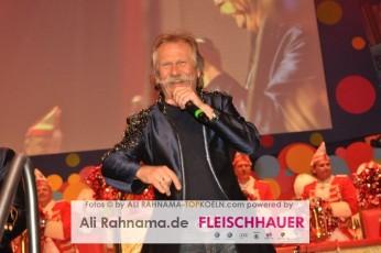 rotefunken_draumnaach_30012016_113