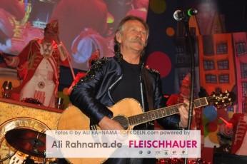 rotefunken_draumnaach_30012016_131