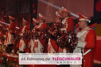 rotefunken_draumnaach_30012016_137
