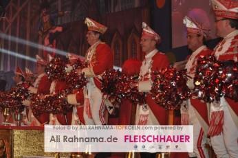 rotefunken_draumnaach_30012016_138