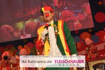 rotefunken_draumnaach_30012016_141