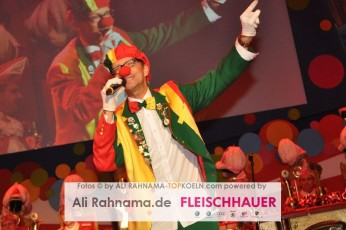 rotefunken_draumnaach_30012016_142