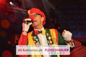 rotefunken_draumnaach_30012016_143