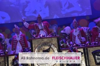 rotefunken_draumnaach_30012016_150