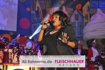 rotefunken_draumnaach_30012016_152