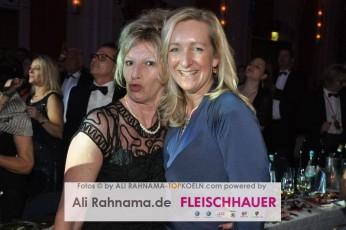 rotefunken_draumnaach_30012016_153