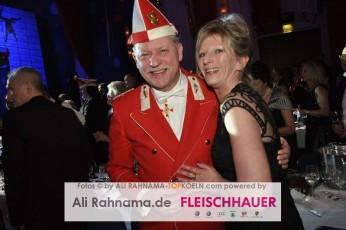 rotefunken_draumnaach_30012016_154