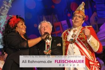 rotefunken_draumnaach_30012016_162