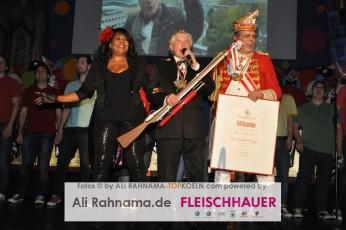rotefunken_draumnaach_30012016_167