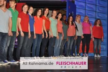rotefunken_draumnaach_30012016_170