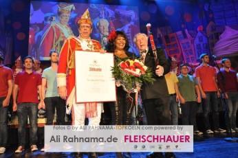 rotefunken_draumnaach_30012016_171