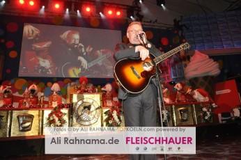 rotefunken_draumnaach_30012016_174