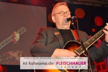 rotefunken_draumnaach_30012016_175