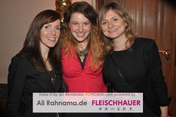 rotefunken_draumnaach_30012016_180