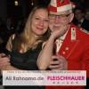 rotefunken_draumnaach_30012016_181
