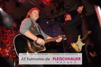 rotefunken_draumnaach_30012016_185