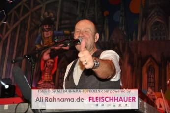 rotefunken_draumnaach_30012016_187