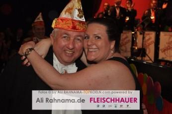 rotefunken_draumnaach_30012016_189