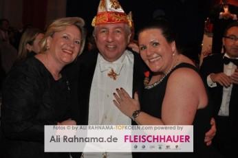 rotefunken_draumnaach_30012016_190