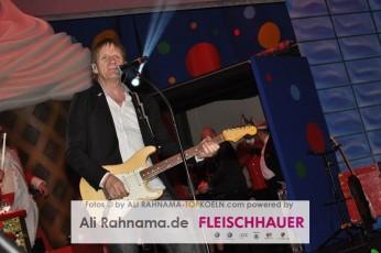 rotefunken_draumnaach_30012016_191