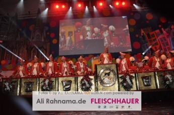 rotefunken_draumnaach_30012016_198